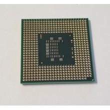 Procesor SLAZR (Intel Core 2 Duo T5870) z Lenovo ThinkPad R500