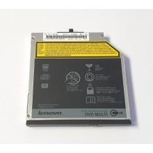 DVD-RW S-ATA GSA-T50N / 42T2537 z Lenovo ThinkPad R500