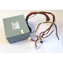 PC zdroj Dell HP-P2507F3CP / 02N333 250W