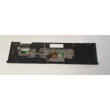 Palmrest 42X4733 / 42X4734 + touchpad z Lenovo ThinkPad R500