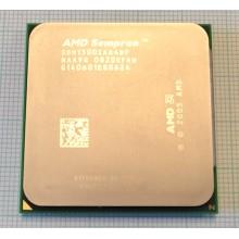 Procesor SDH1300IAA4DP / AMD Sempron LE-1300