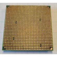 Procesor ADO5200IAA5DO / AMD Athlon 64 X2 5200+