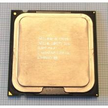 Procesor SLAPP / Intel Core 2 Duo E8200