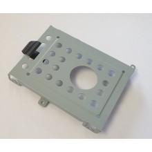 Rámeček HDD z Asus Eee 1001PX