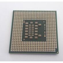 Procesor SL8VZ (Intel Celeron M 420) z Acer Aspire 3692WLMi