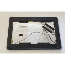 Kryt displaye 13NA-2BA0V01 + 13NA-2BA0603 z Asus Eee 1001PX