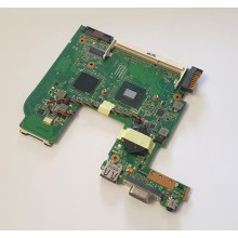 Základní deska 60-OA2YMB4000-B02 s Intel Atom N455 z Asus Eee 1001PX