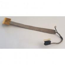 Flex kabel DC020007O00 / DC020007000 z Acer Aspire 3692WLMi