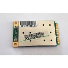 Wifi AzureWave AR5BXB61 / AW-GE740 z Asus F5R