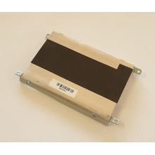 Rámeček HDD z HP Compaq CQ56-230SC
