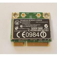 Wifi modul + Bluetooth BCM94313HMGB z HP Compaq CQ56-230SC