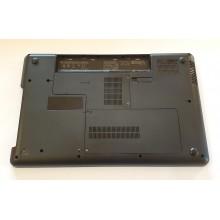 Spodní vana 33AXLBATP10 z HP Compaq CQ56-230SC