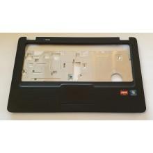 Palmrest 3SAXLTATP00 + touchpad z HP Compaq CQ56-230SC