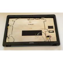 Kryt displaye 3AAXLTP80 + 3BAXLTP20 z HP Compaq CQ56-230SC