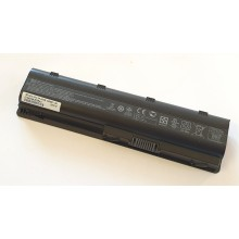 Baterie netestovaná MU06 z HP Compaq CQ56-230SC