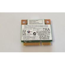 Wifi modul T77H301.00 / AR5B125 z Acer Aspire One 756