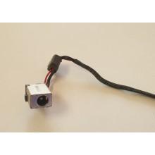 DC kabel / Napájení DC30100LJ00 rev: 1.0 z Acer Aspire One 756