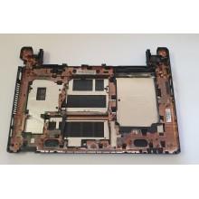 Spodní vana AP0RO000400 z Acer Aspire One 756