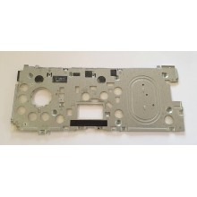 Kovový kryt klávesnice AM0RO000500 / EC0RO000300 z Acer Aspire One 756