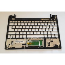 Palmrest AP0RO000300 + touchpad z Acer Aspire One 756 vada