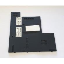 Krytka 3BZD1RCTN100 z Acer Aspire 5920G