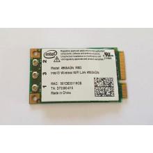 Wifi modul 4965AGN MM2 z Acer Aspire 5920G
