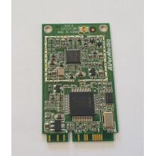 TV tuner card 0405ACWM z Acer Aspire 5920G