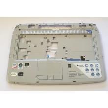 Palmrest 39ZD1TCTN00 + touchpad z Acer Aspire 5920G