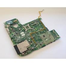 Základní deska DA0ZD1MB6G0 rev:G z Acer Aspire 5920G