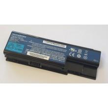 Baterie netestovaná AS07B32 z Acer Aspire 5920G