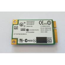 Wifi modul 512AN_MMW z Fujitsu Siemens Amilo PI 3540