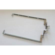 Panty 40GF50026-10-L a 40GF50026-30-R z Fujitsu Siemens Amilo PI 3540