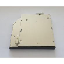 DVD-RW S-ATA GSA-T50N z Fujitsu Siemens Amilo PI 3540
