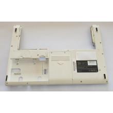 Spodní vana 83GF50020-00 z Fujitsu Siemens Amilo PI 3540