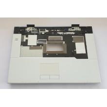 Palmrest 83GF50011-00 + touchpad z Fujitsu Siemens Amilo PI 3540