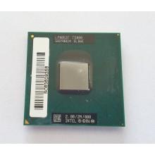 Procesor SLB6E (Intel Core 2 Duo T5800) Fujitsu Siemens Amilo PI 3540
