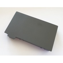 Baterie netestovaná 3S4400-G1L3-07 z Fujitsu Siemens Amilo PI 3540
