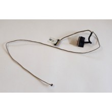 Flex kabel 1422-02MN0AS z Asus VivoBook X542U