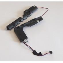 Reproduktory LS-X542-L a LS-X542-R z Asus VivoBook X542U