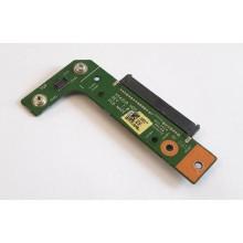 S-ATA board z Asus VivoBook X542U