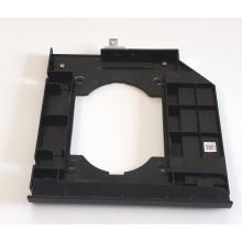 Záslepka mechaniky 13N0-SGP0601 z Asus VivoBook X542U