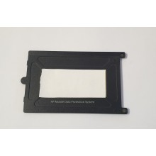 Krytka 6070A0081501 z HP Compaq nc6220