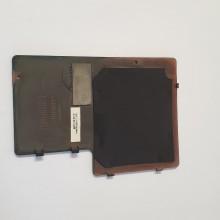 Krytka 13-NDK1AP090 z Asus A6 / A6000