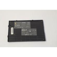 Krytka 6070B0253901 z HP Compaq 6735s