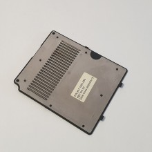 Krytka 307-1003-290 z MSI M510A
