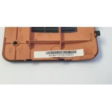 Krytka 651K411Y31A z MSI GX640