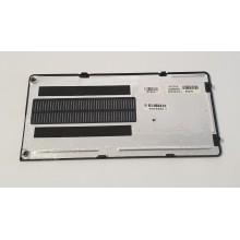 Krytka 36AX6HDTP00 z Compaq Presario CQ56 / HP G62