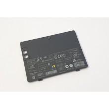 Krytka 6070B0083401 z HP Compaq nx6310 / nc6320