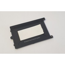 Krytka 6070A0095001 z HP Compaq nx6110 / nc6120 / nx6130 / nx6325