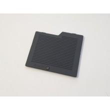 Krytka 6070B0153501 z HP Compaq 6710b / 6715s